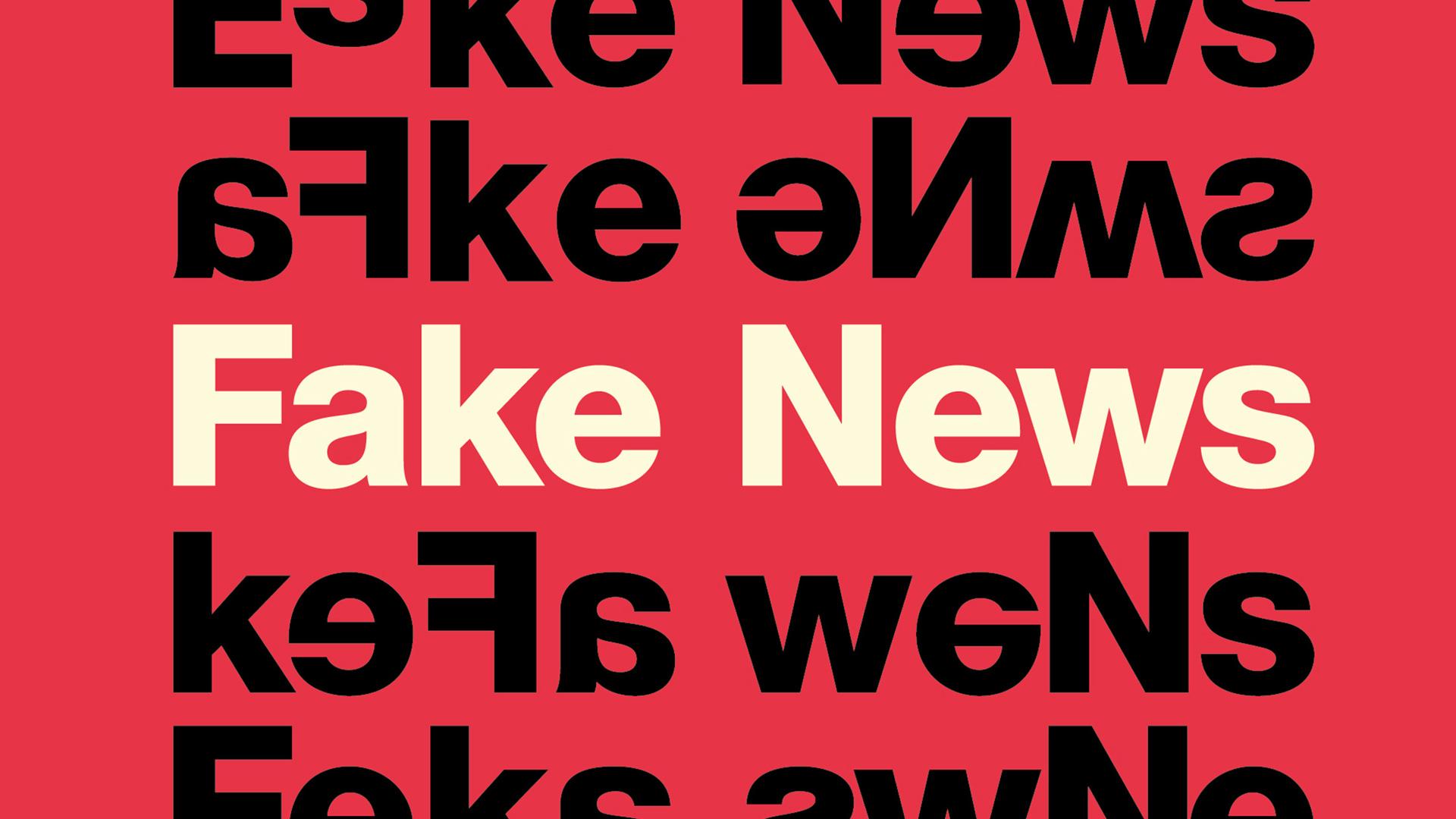 Fake-News-Julián-Maradeo_01