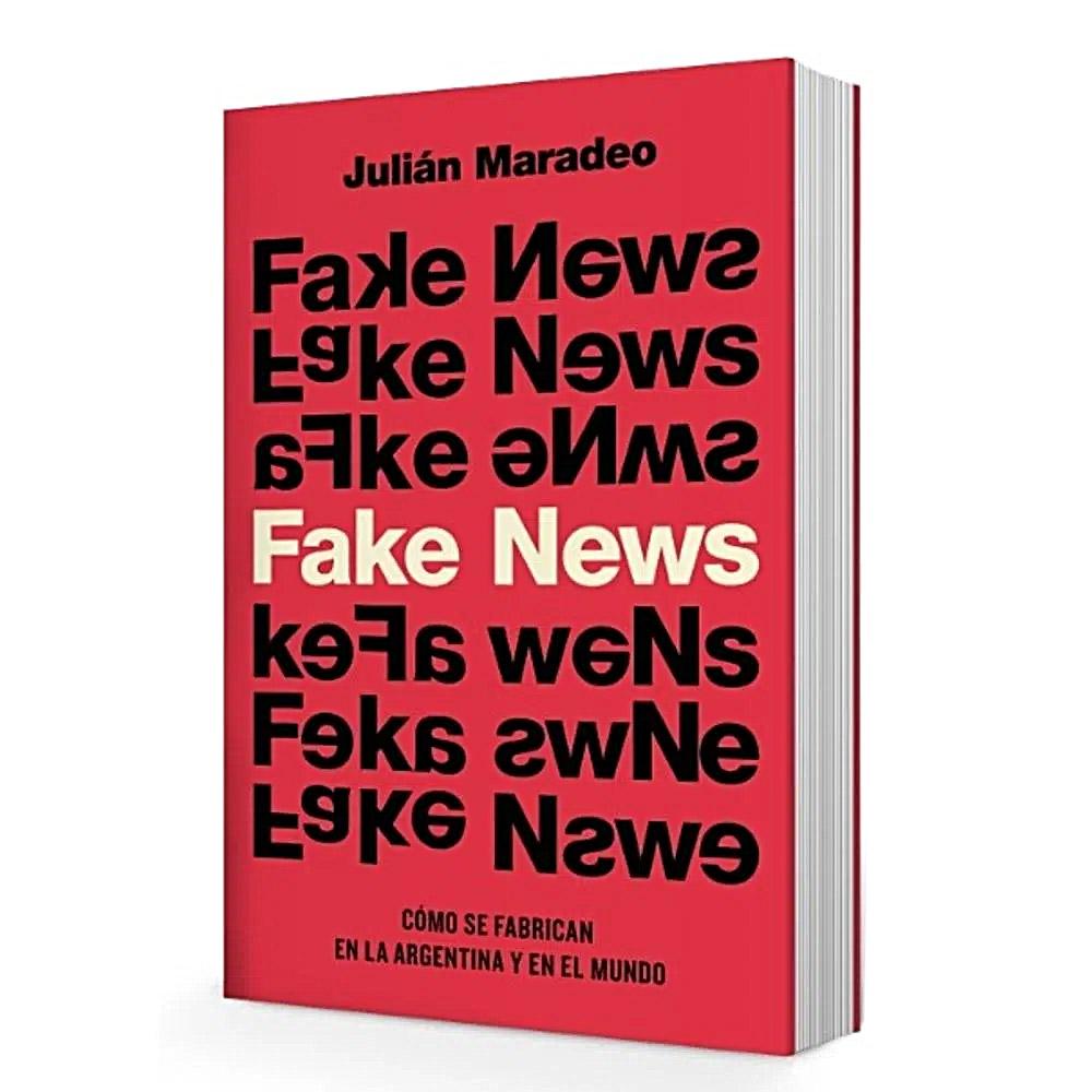 Fake-News-Julián-Maradeo_02