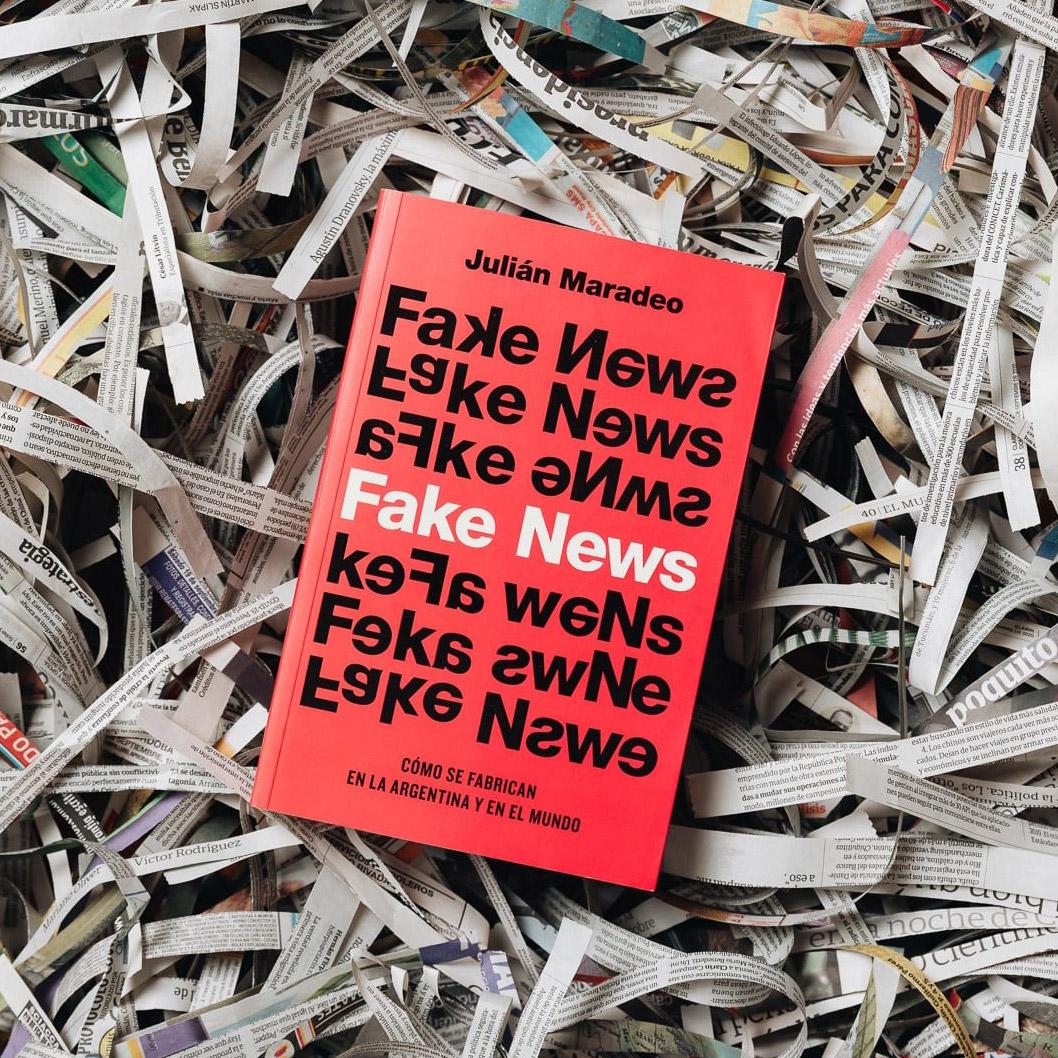 Fake-News-Julián-Maradeo_03