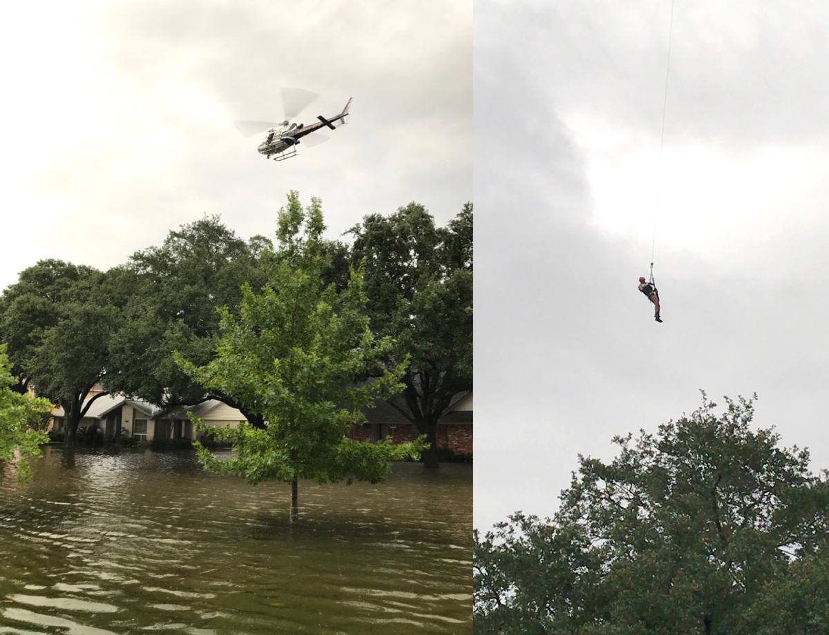 Imagen-helicópteros