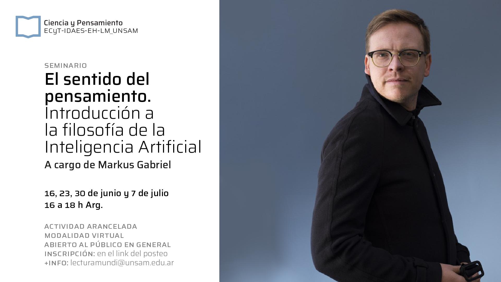 LM_ Seminario_Marcus Gabriel_TWITTER