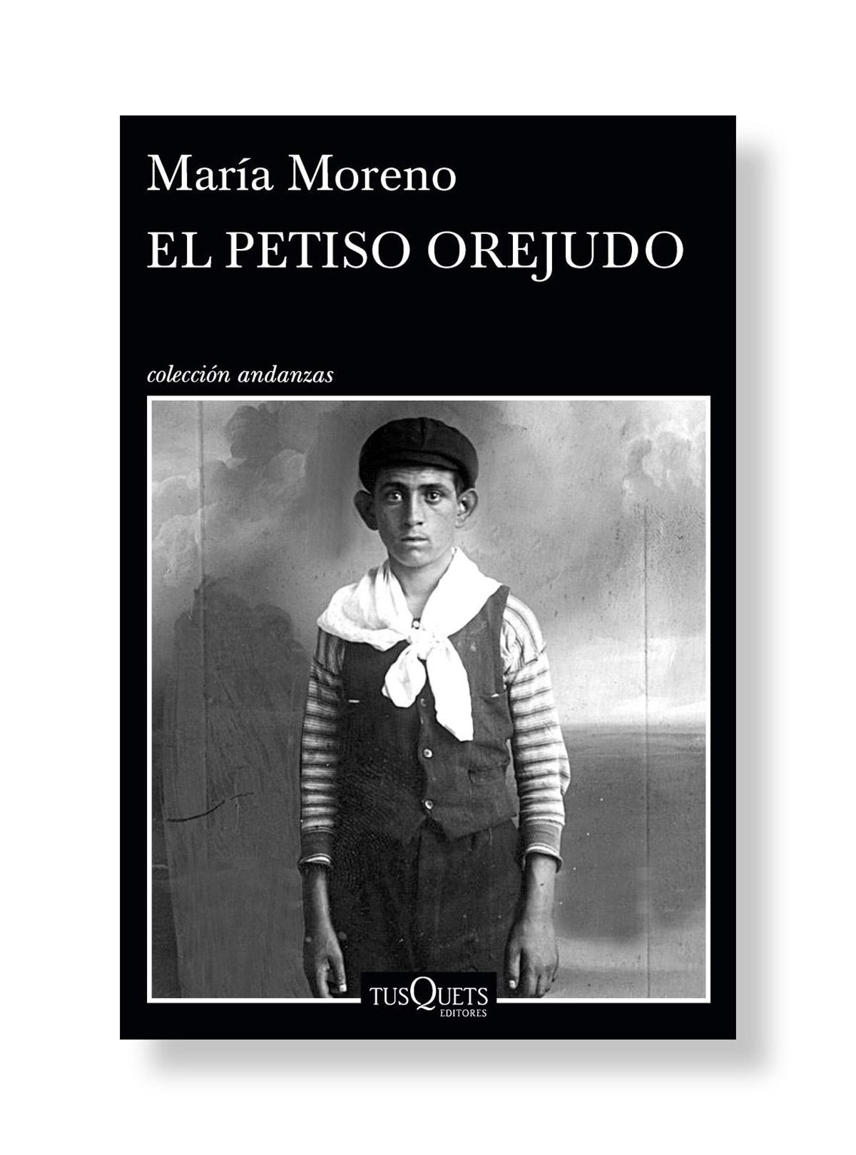 maria-moreno_-petiso-orejudo_02