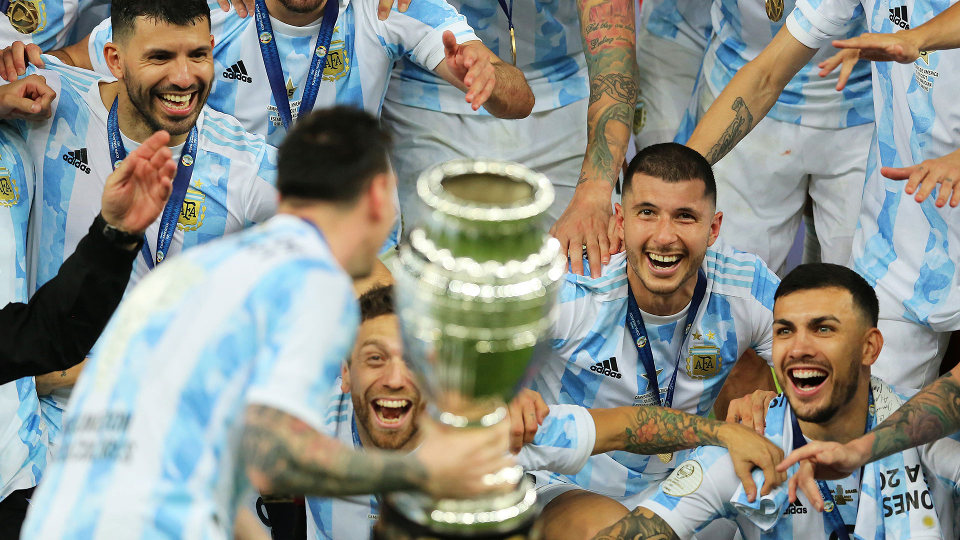 Argentina-Copa-América_01Port