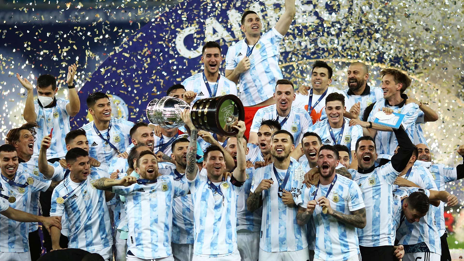 Argentina-Copa-América_02
