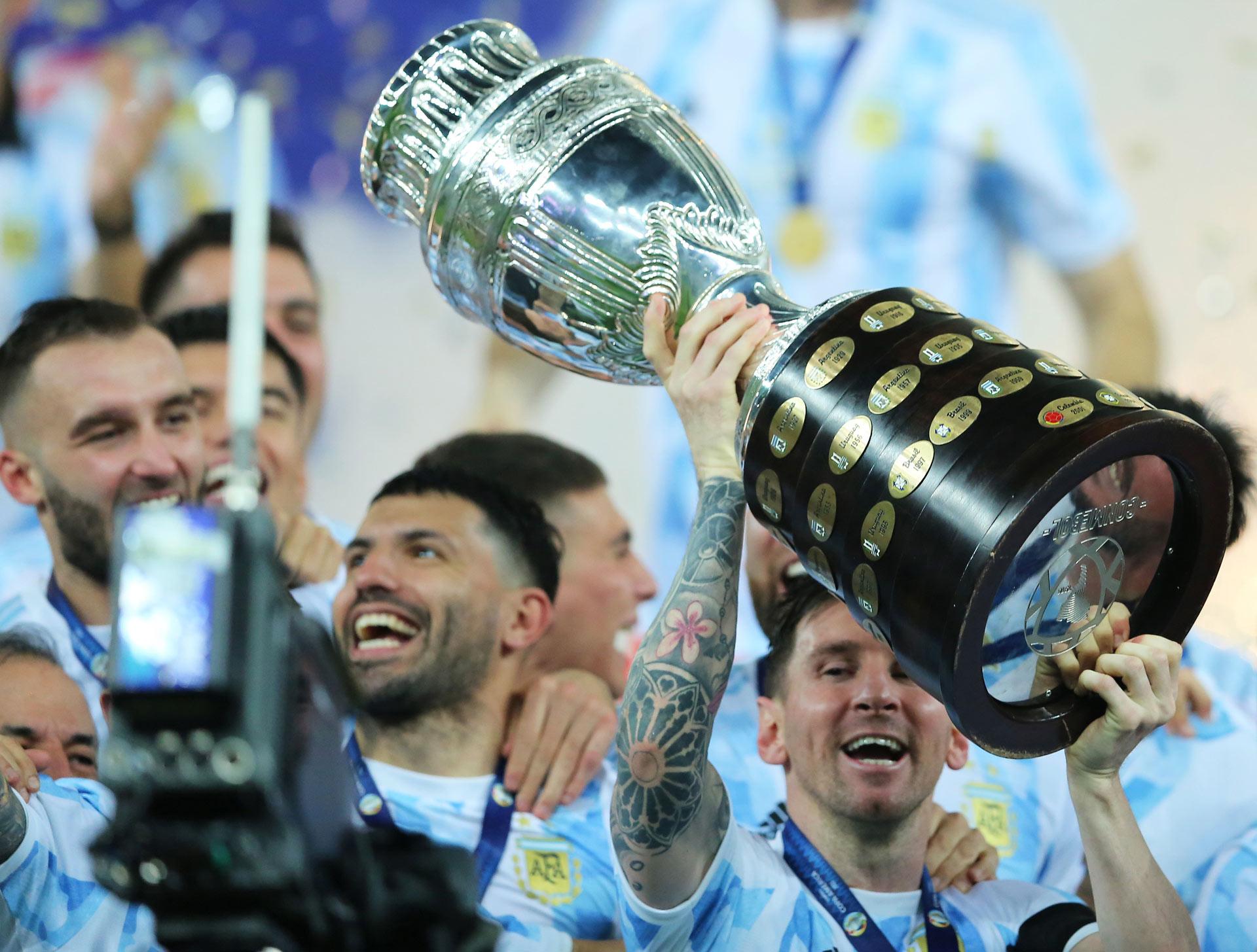 Argentina-Copa-América_04