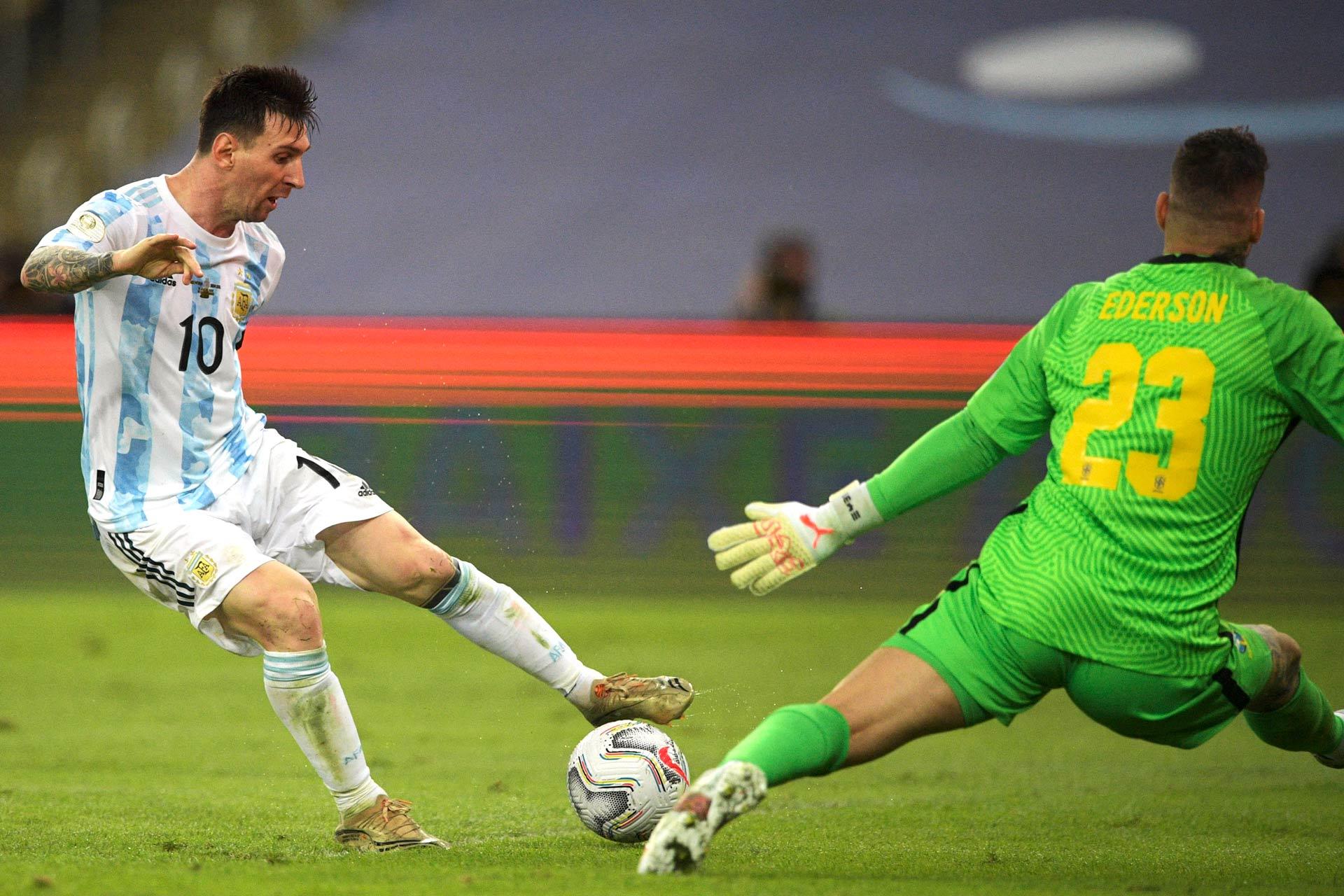 Argentina campeón_02