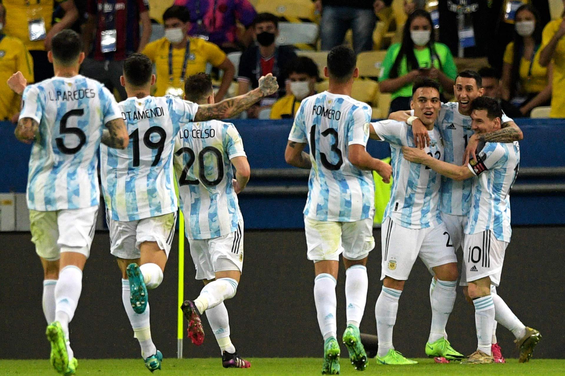 Argentina campeón_03