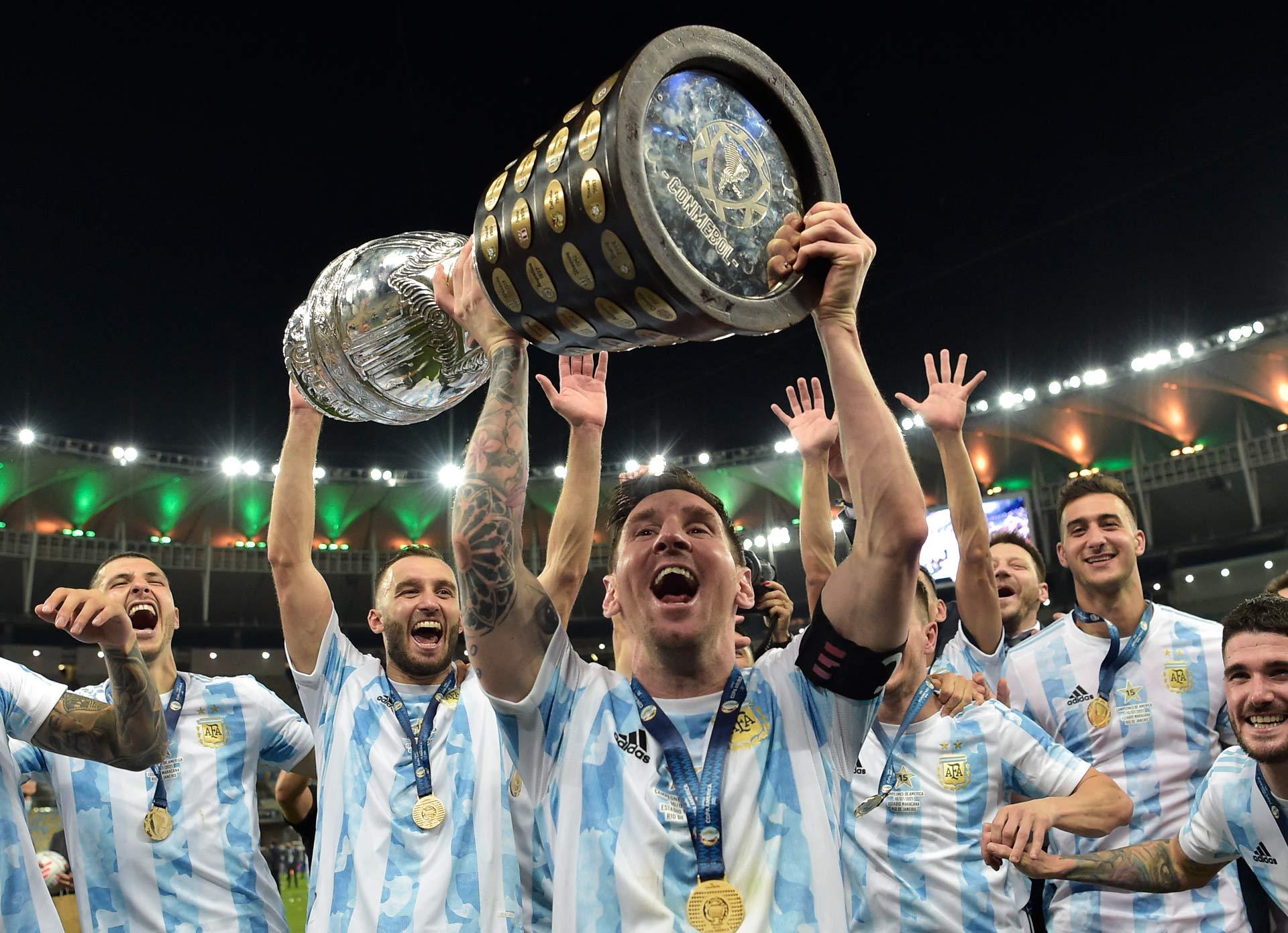 Argentina campeón_04