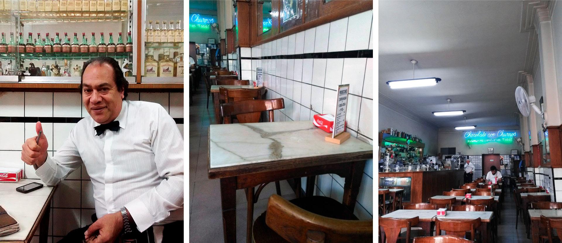 Buenos-Aires-es-un-bar-que-cerró_02 (1)