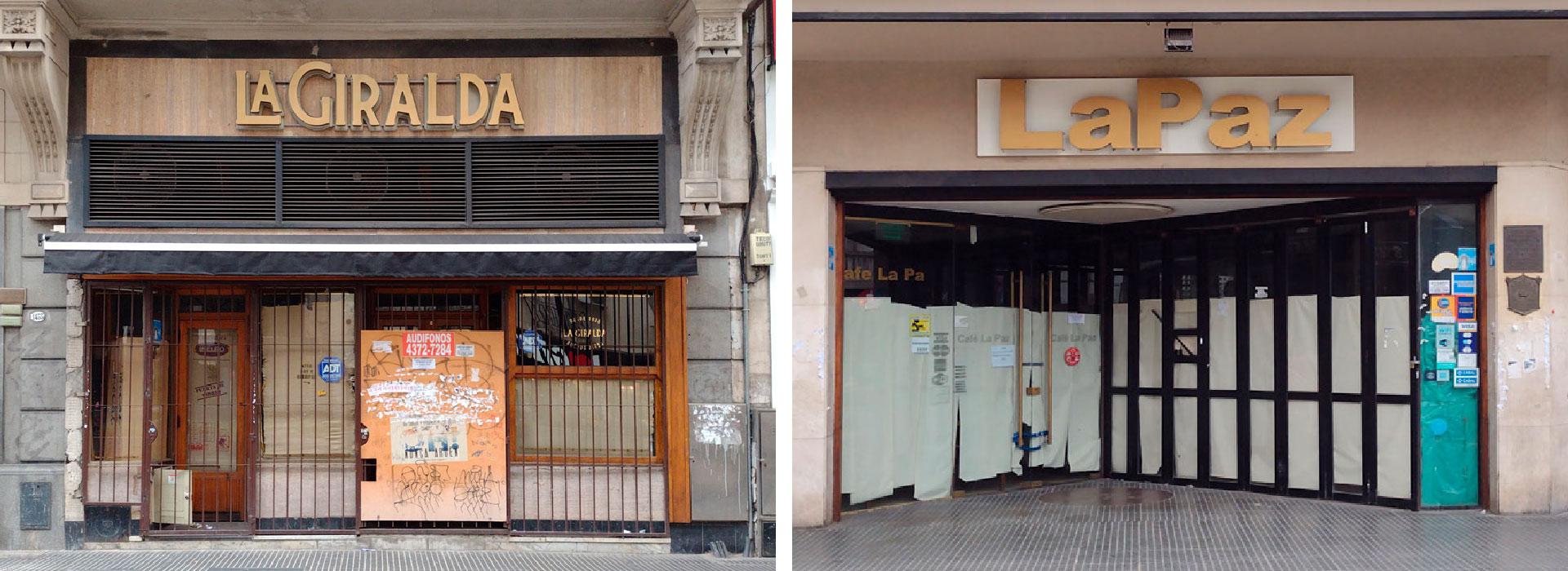 Buenos-Aires-es-un-bar-que-cerró_05